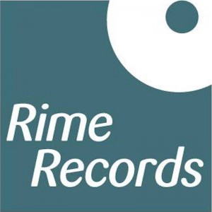 Rime Records