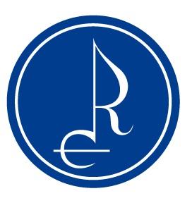 ries-erler-logo-kreis
