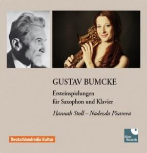 bumcke_cover