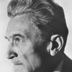 Bumcke, Gustav (1876-1963)