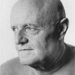 Genzmer, Harald (1909-2007)
