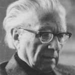 Lothar, Mark (1902-1985)