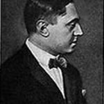 Meisel, Edmund (1894-1930)