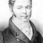 Onslow, George (1784-1853)