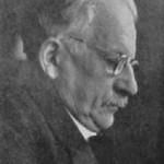 Pfitzner, Hans (1869-1949)