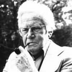 Schröder, Hanning (1896-1987)