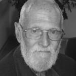 Sherwood, Gordon (1929-2013)
