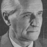 Zeller, Wolfgang (1893-1967)
