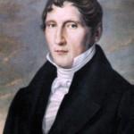Spohr, Louis (1784-1859)