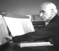 Theodor_Berger_(1905-1992)