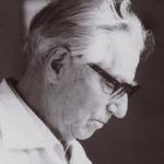 Chemin-Petit, Hans (1902-1981)
