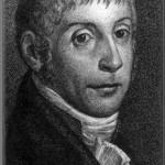 Eberl, Anton (1765-1807)