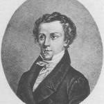 Fesca, Friedrich Ernst (1789-1826)