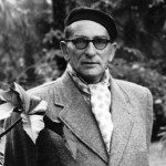Jacobi, Wolfgang (1894-1972)