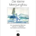 Ákos Hoffmann >Die kleine Meerjungfrau<