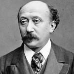Arditi, Luigi (1822-1903)