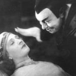 Faust – Musik zum Murnau-Stummfilm
