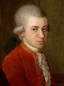 Mozart-by-Croce-1780-81
