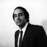 Lopez Marin, Jorge