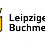 MESSESTAND: Ries & Erler auf der Leipziger Buchmesse 2017