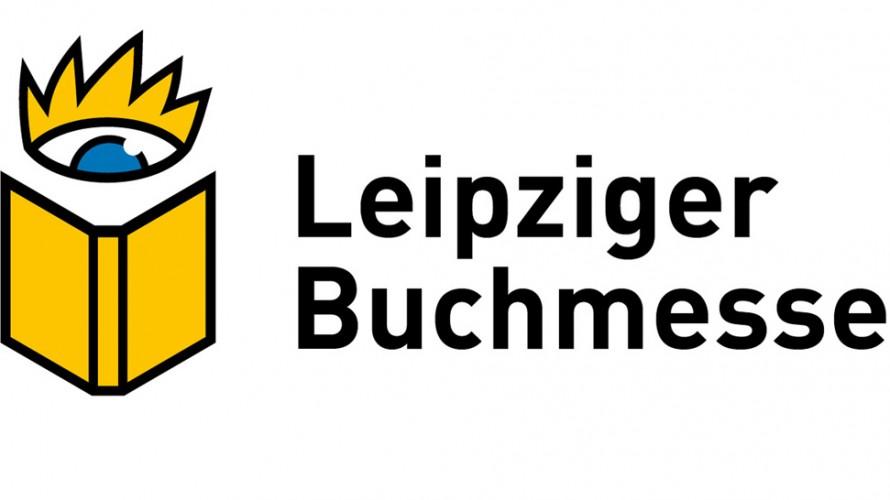 Ries & Erler at Leipziger Buchmesse 2017