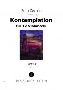 Zechlin_Kontemplation.