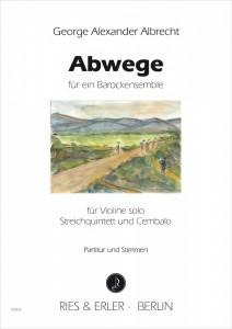 albrecht_abwege