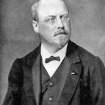 Raff, Joseph Joachim (1822-1882)