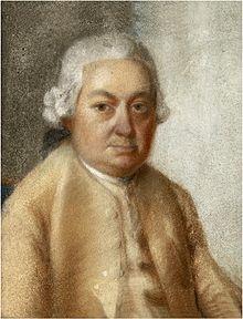 Carl_Philipp_Emanuel_Bach