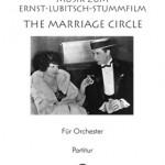 Imig, Helmut >The Marriage Circle<