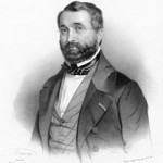 Adolphe, Adam (1803-1856)