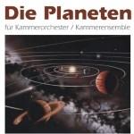 Holst/Imig >Die Planeten für Kammerorchester<