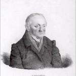 Brandl, Johann Evangelist (1760-1837)