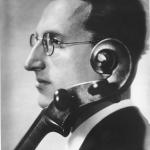 Klemm, Richard (1902-1988)