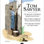 Niels Frédéric Hoffmann >Tom Sawyer<