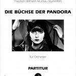 Bernd Wilden >Die Büchse der Pandora<