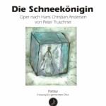 George Alexander Albrecht >Die Schneekönigin<