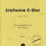Anton Eberl >Sinfonie C-Dur<