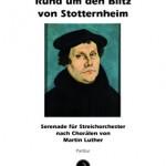 George Alexander Albrecht >Rund um den Blitz von Stotternheim<