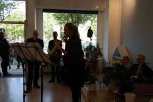 music by Bensmann/Paddagsd
