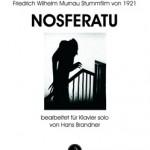 Hans Erdmann >Nosferatu &#8211; Ein Symphonie des Grauens<