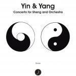 Uraufführung: Yin & Yang von Enjott Schneider in Krasnoyarsk/Sibirien