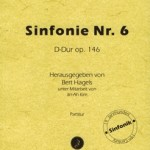 Ferdinand Ries >Sinfonie Nr. 6<