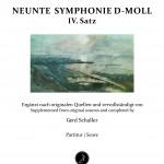 Anton Bruckner >Symphonie Nr. 9 d-Moll<