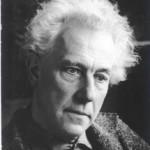 Frommel, Gerhard (1906-1984)
