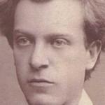 Rott, Hans (1858-1884)