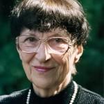 Zechlin, Ruth (1926-2007)