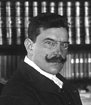 Krzyzanowski, Rudolf (1862 – 1911)