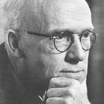 Braunfels, Walter (1882-1954)