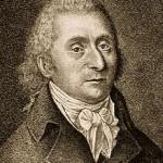 Hoffmeister, Franz Anton (1754-1812)